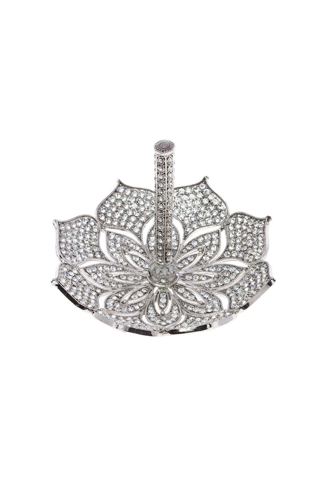 Olivia Riegel Windsor Ring Holder | Shoptiques Boutique ...