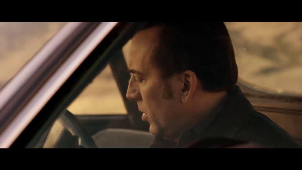 2030 Fuga Per Il Futuro Trailer E Film Completo Ita