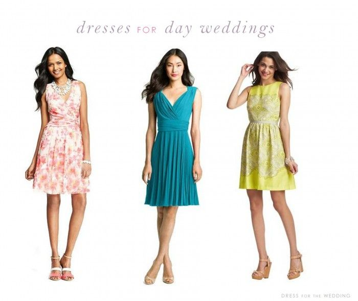 Dresses For Weddings Wedding Outfits Guestswedding Guest