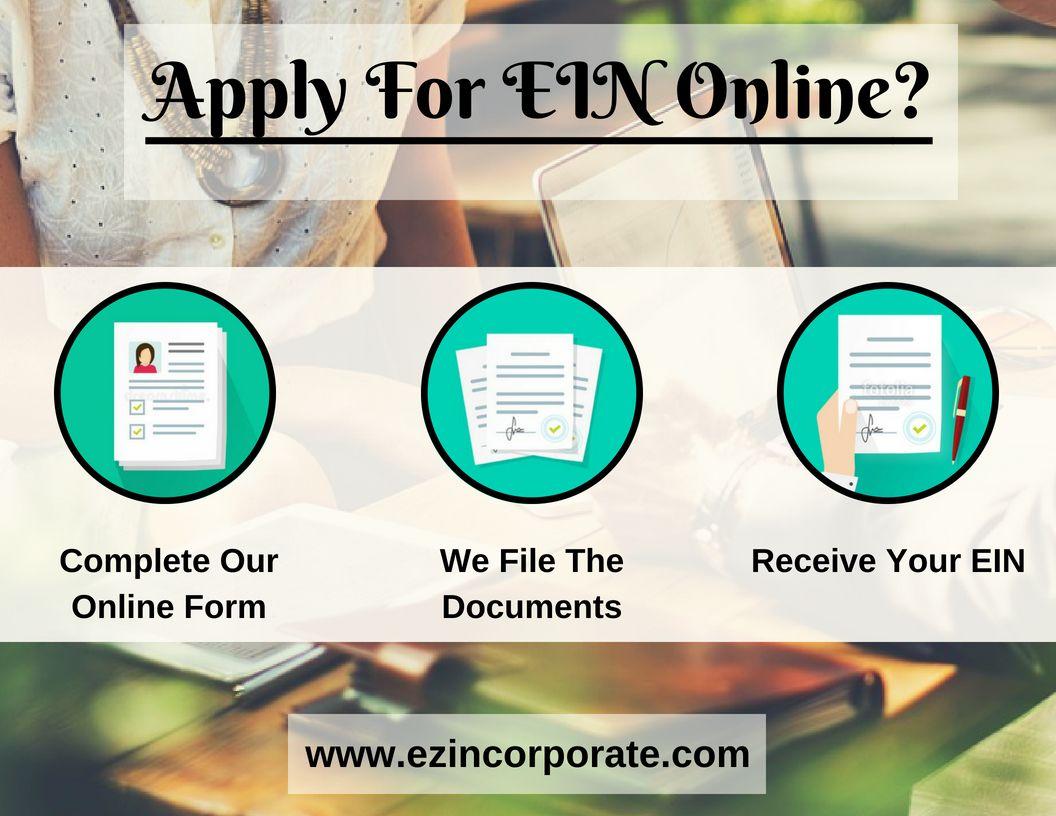 d3796dc85c94ae366817a3628153dc72 - How To Get A Tax Id Number Online Free