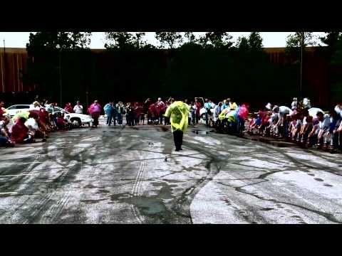 ▶ The Spangler Effect - EXTRAS - Skateboard Soda Geyser Trailer - YouTube