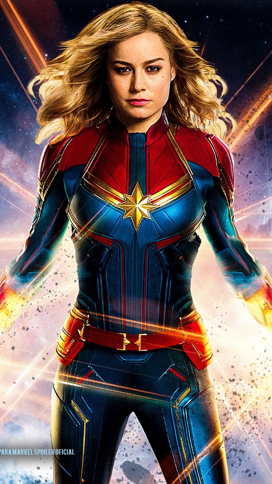 Marvel Wallpaper Download Captain Marvel Captain Marvel Carol Danvers Marvel Superheroes