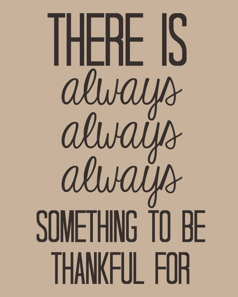 Thankful Printable The Wood Connection Blog Giving