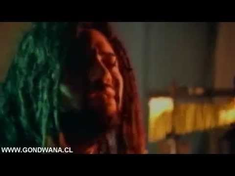 Gondwana - Armonia de amor (Video Oficial).flv - YouTube