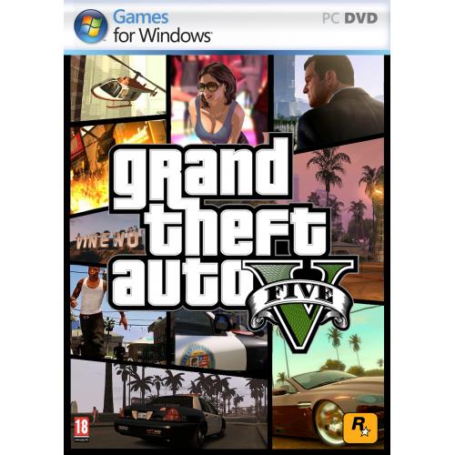 Gta V Gta 5 Grand Theft Auto 5 Digital Download Pc Offline Gta Gta 5 Pc Gta 5