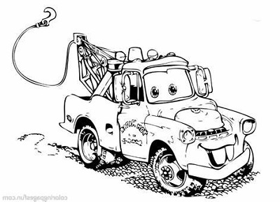 Monster Truck Coloring Pages Matter Monster Truck Coloring Pages Cars Coloring Pages Truck Coloring Pages