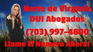Best DUI Lawyer In Alexandria Virginia - http://www.scoop.it/t/video-ma/p/4057326963/2015/12/24/best-dui-lawyer-in-alexandria-virginia