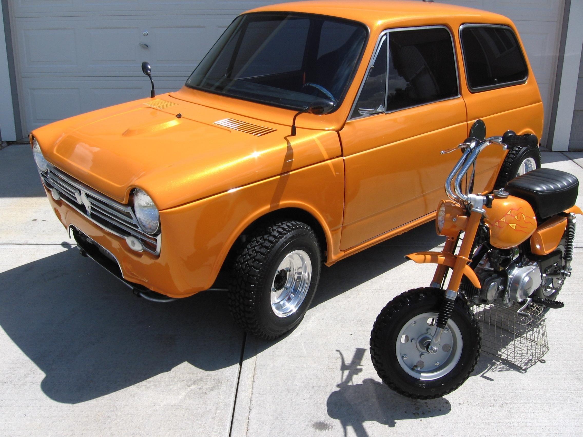 Honda 600 2531631 ケンメリgtr 旧軚 ホンダ