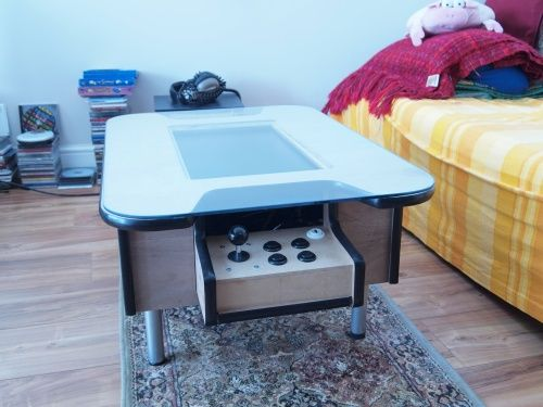Mame Coffee Table.Mame Coffee Table Diy And Crafts