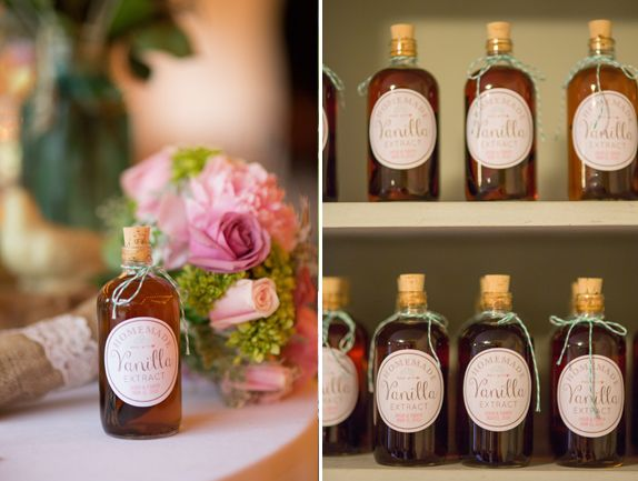 Long Island Country Chic Themed Wedding Free label templates - free label templates download