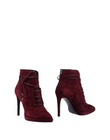 FOOTWEAR - Ankle boots Lola Cruz klXsP