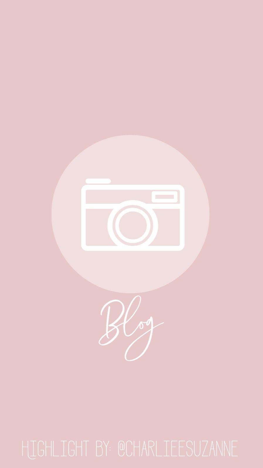 Fondos para portadas de instagram