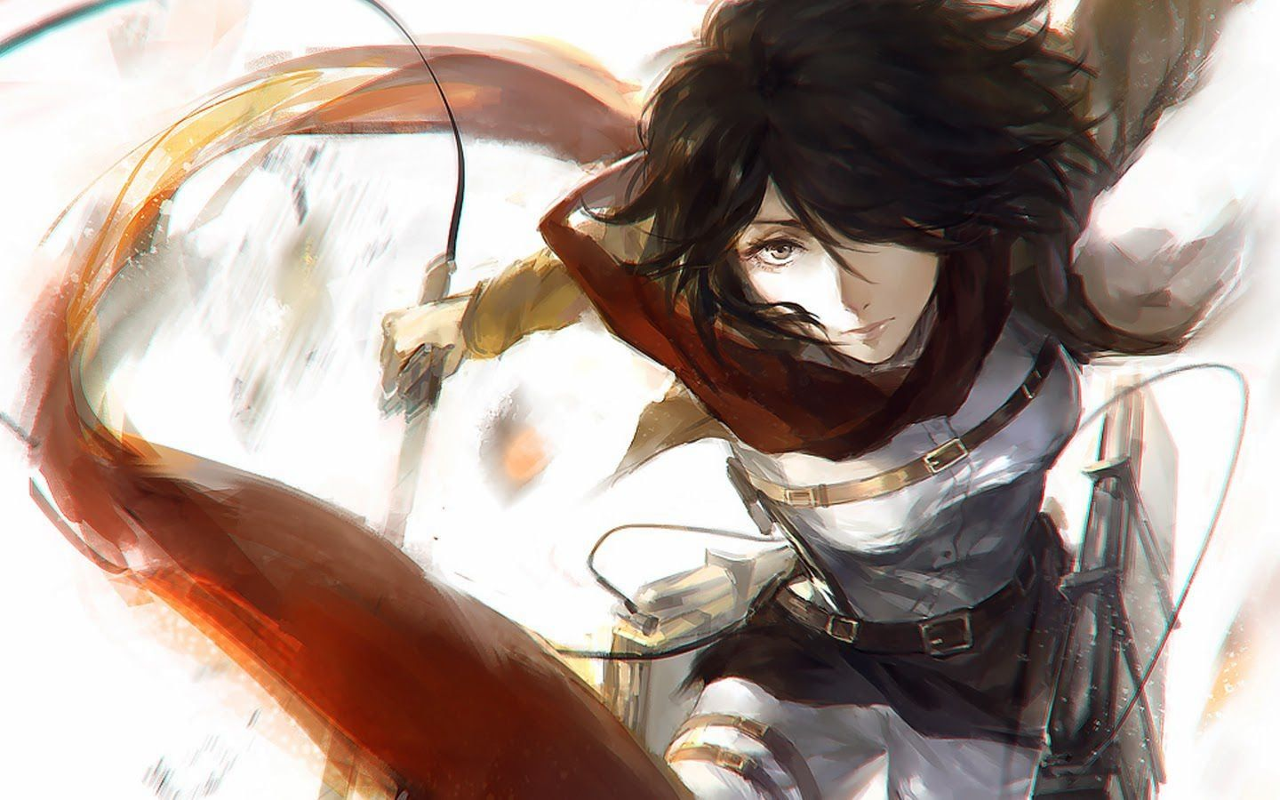 24 Attack On Titan Wallpapers Hd Download Attack On Titan Titans Anime
