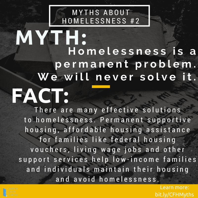 Coalition For The Homeless Photo Causes Of Homelessness Solutions To Homelessness Homeless