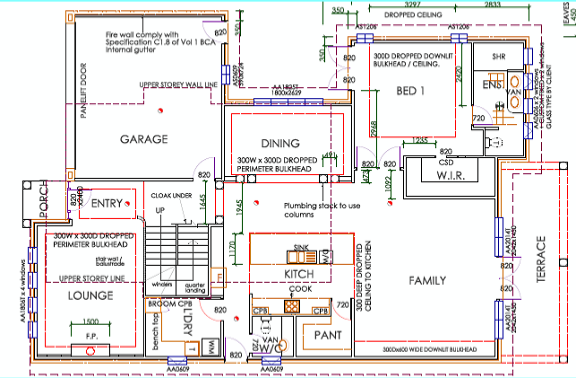 Home Design Engineer Inspiration Ideas Dazzling Ideas