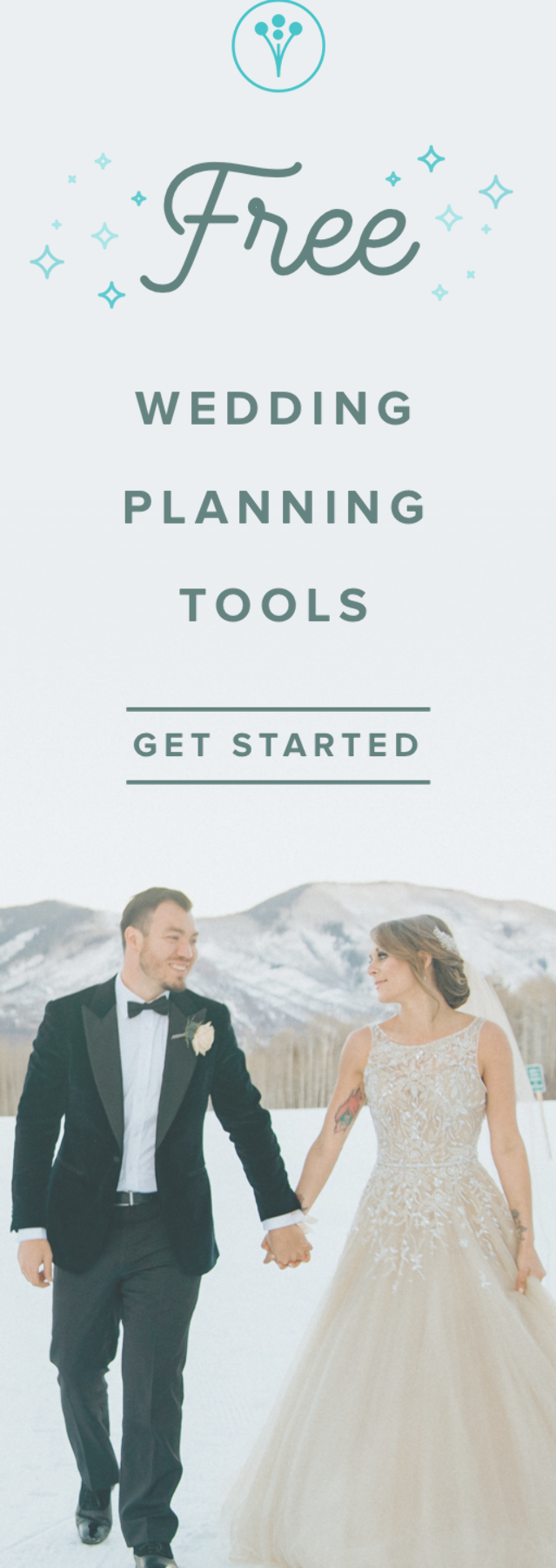 Checklist Budget Tracker A Free Wedding Website And More Sign Up To Get Started Planung Einer Hochzeit Hochzeit Budget Checkliste Gunstige Hochzeit