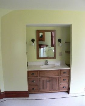 21+ 8 foot vanity ideas best