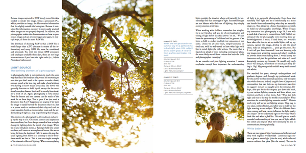 Photographing Childhood: the image & the memory on Behance