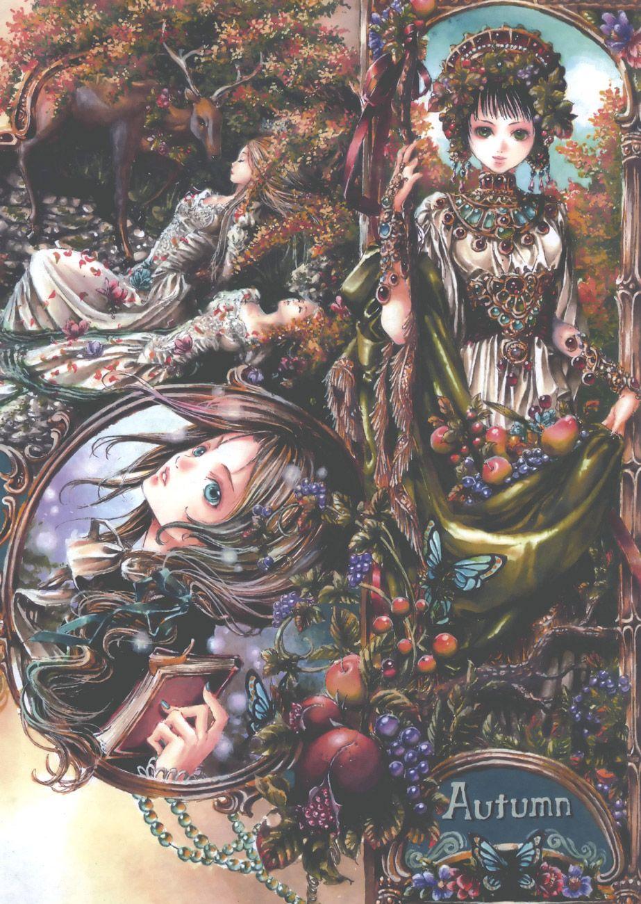 OreShura TV Anime in January 2013