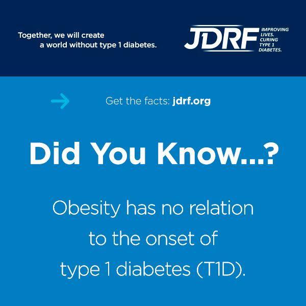Diabetes Mellitus Treatment. Type One ...
