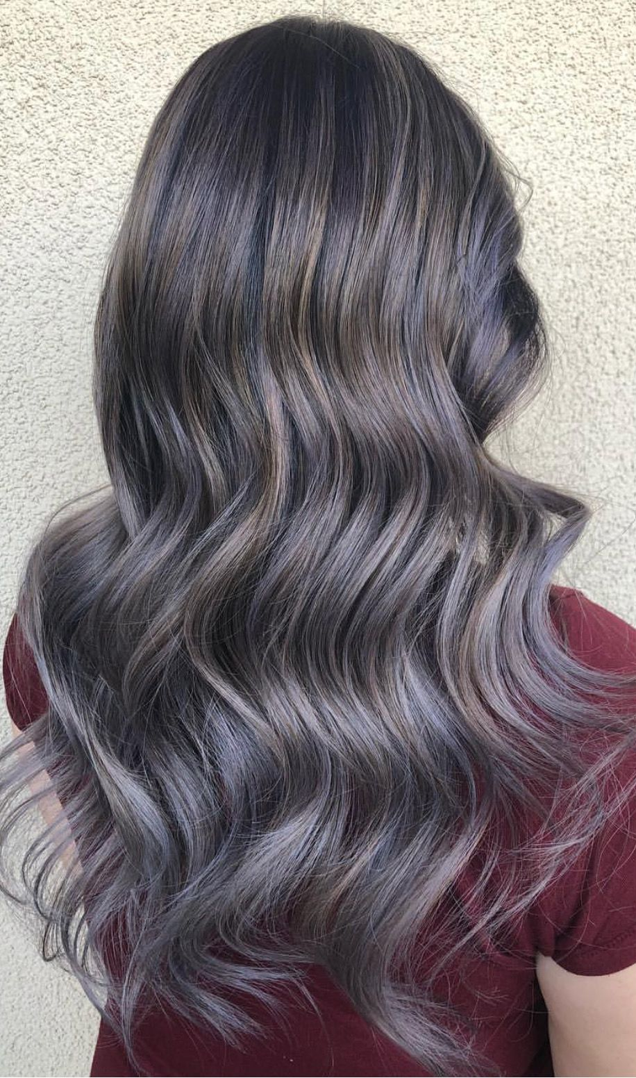Pin By Diana Packer On Hair Pinterest Hair Coloring