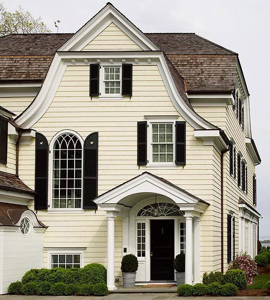 Easily Calculate How Much Roofing Material You Need When Roofing Your Home!  All You Need