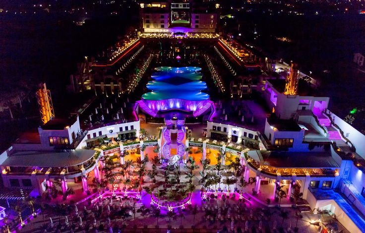 kıbrıs casino kampanyaları