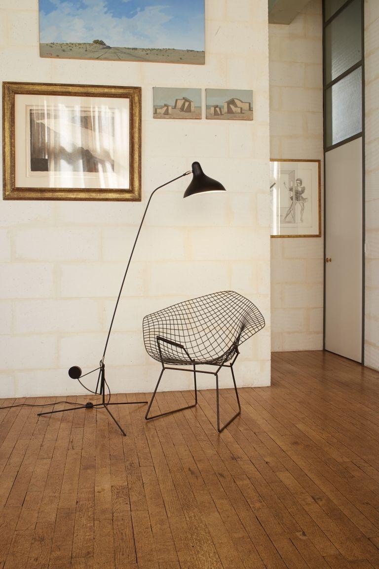 pin von timm schlegel auf einrichten und wohnen pinterest lampen wohnzimmer und m bel. Black Bedroom Furniture Sets. Home Design Ideas