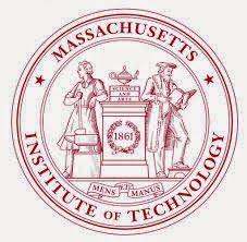 Massachusetts Institute Of Technology Mit Universities Across The Globe Tecnologia Educativa Tecnologia Informatica Geek Culture