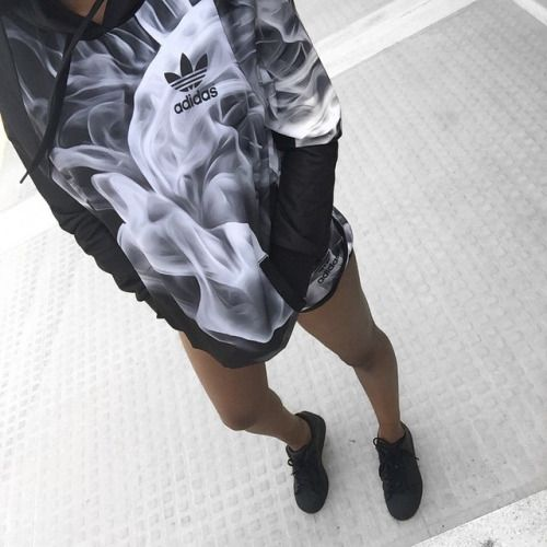 Dog Posts on in 2018   dope   Pinterest   Clothes, Adidas and Fashion a836686ff18