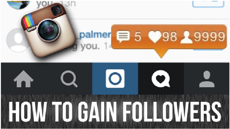 get auto followers on instagram free