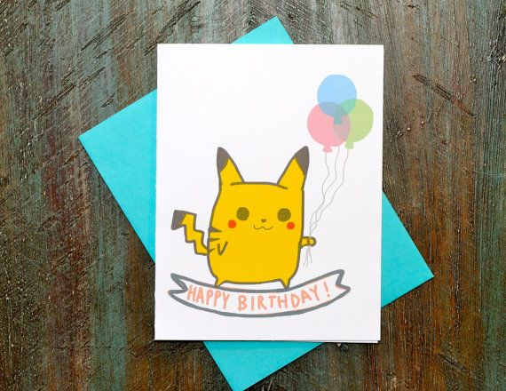 Funny Birthday Card Best Friend Gift Beer 21st Card For