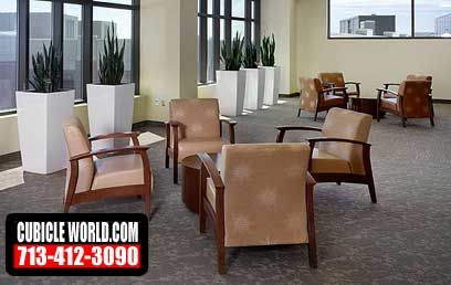 Waiting Room Chairs For Sale Unusual Chair Designs Hospital On Now In The Houston Medical Center Call Us A