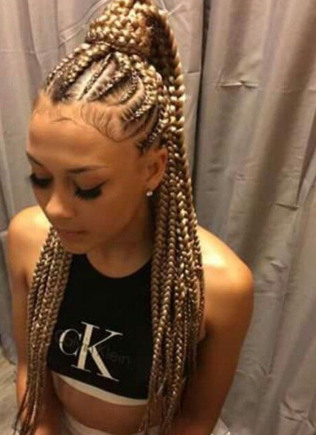Pin by yolanda cunha on tranças afro pinterest black girls