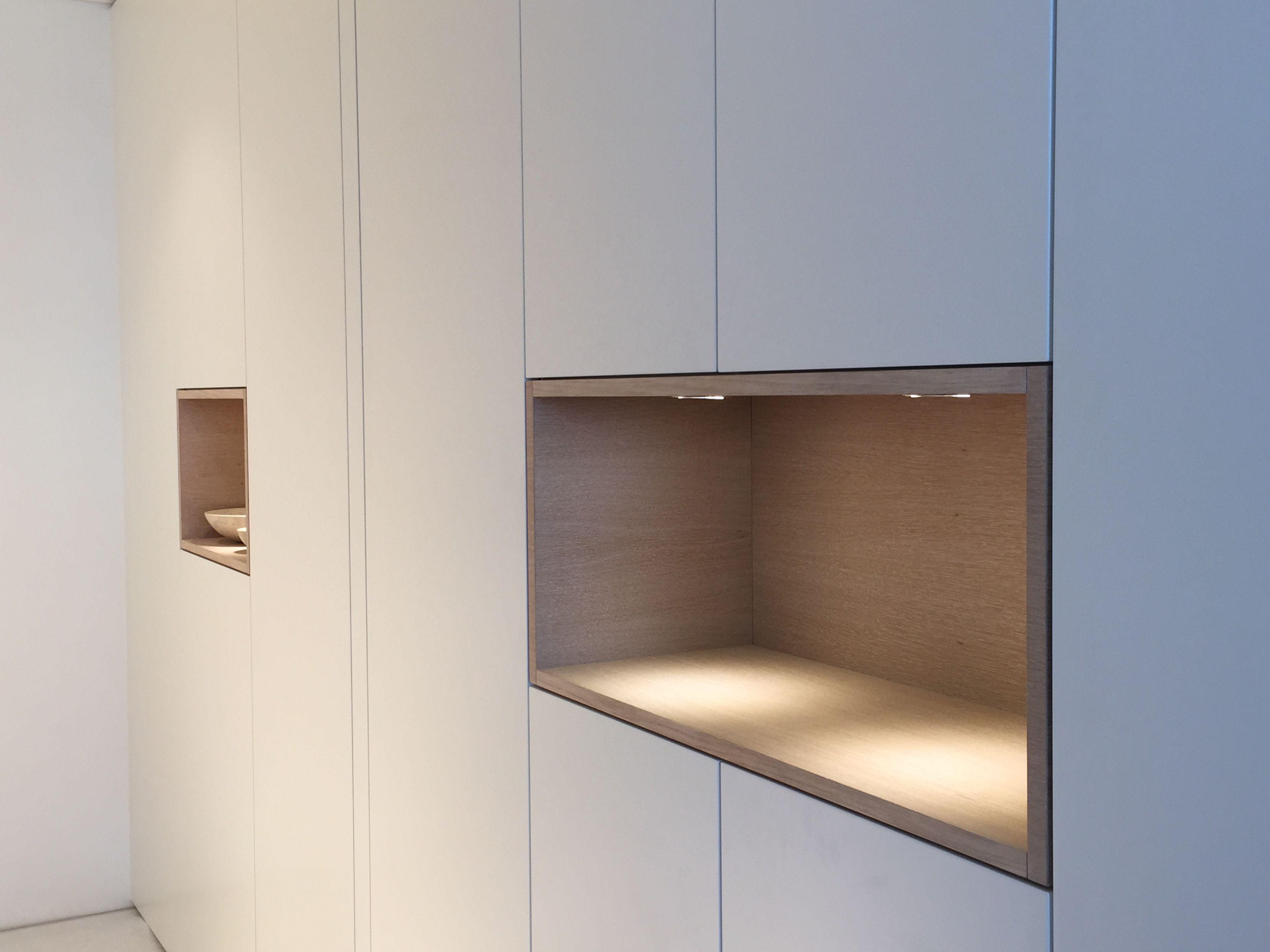 Innenarchitektur Privat Home In 2019 Einbauschrank Schlafzimmer