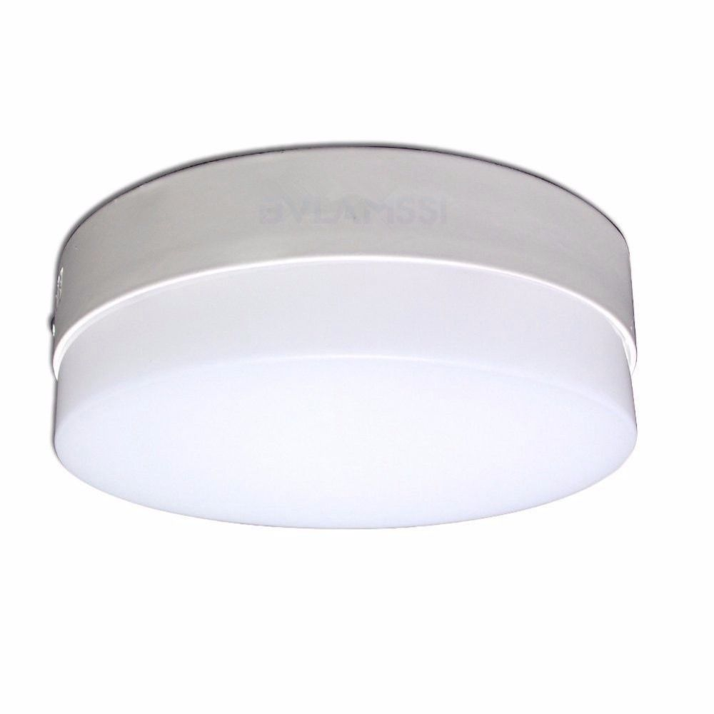 Modern Flush Lighting Sunburst Gold Modern Stylish Flush Mount
