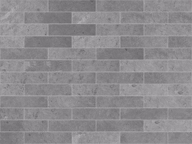 Downloads Library Seamless Texture Ceramic Tiles Modern 902 Pavament Pinterest Seamless