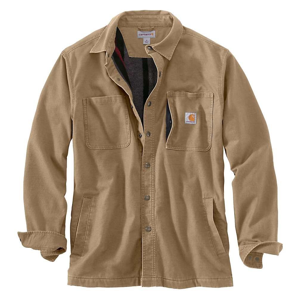 20+ Carhartt shirts for men ideas information