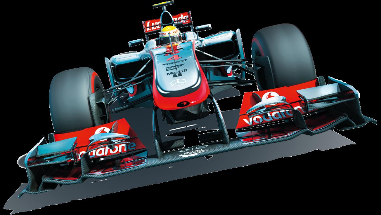 Formula 1 Png Image Formula 1 Formula Png