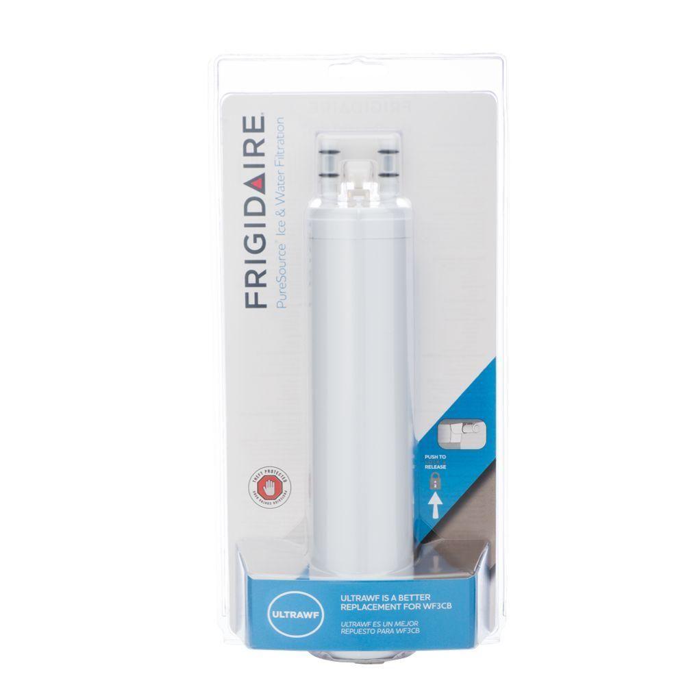 Frigidaire PureSource Ultra Water Filter for Frigidaire