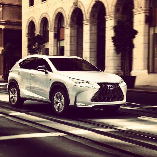 Lexus Of Las Vegas On Instagram Turbocharged Engine Check Wireless Charging Tray Check New Definition Of An Suv Absolutely Lexusnx Lexus Las Vegas Suv