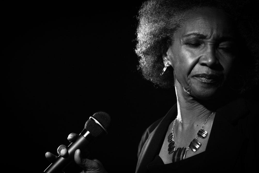 Sydney Ellis #sydneyellis #blues #gospel #jazz #blackandwhite #bw #sw #concertphotography #livemusicphotography