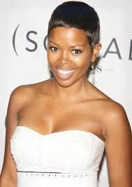 malinda williams hairstyles - Google Search - #Google #hairstyles #Malinda #Search #Williams #malindawilliams