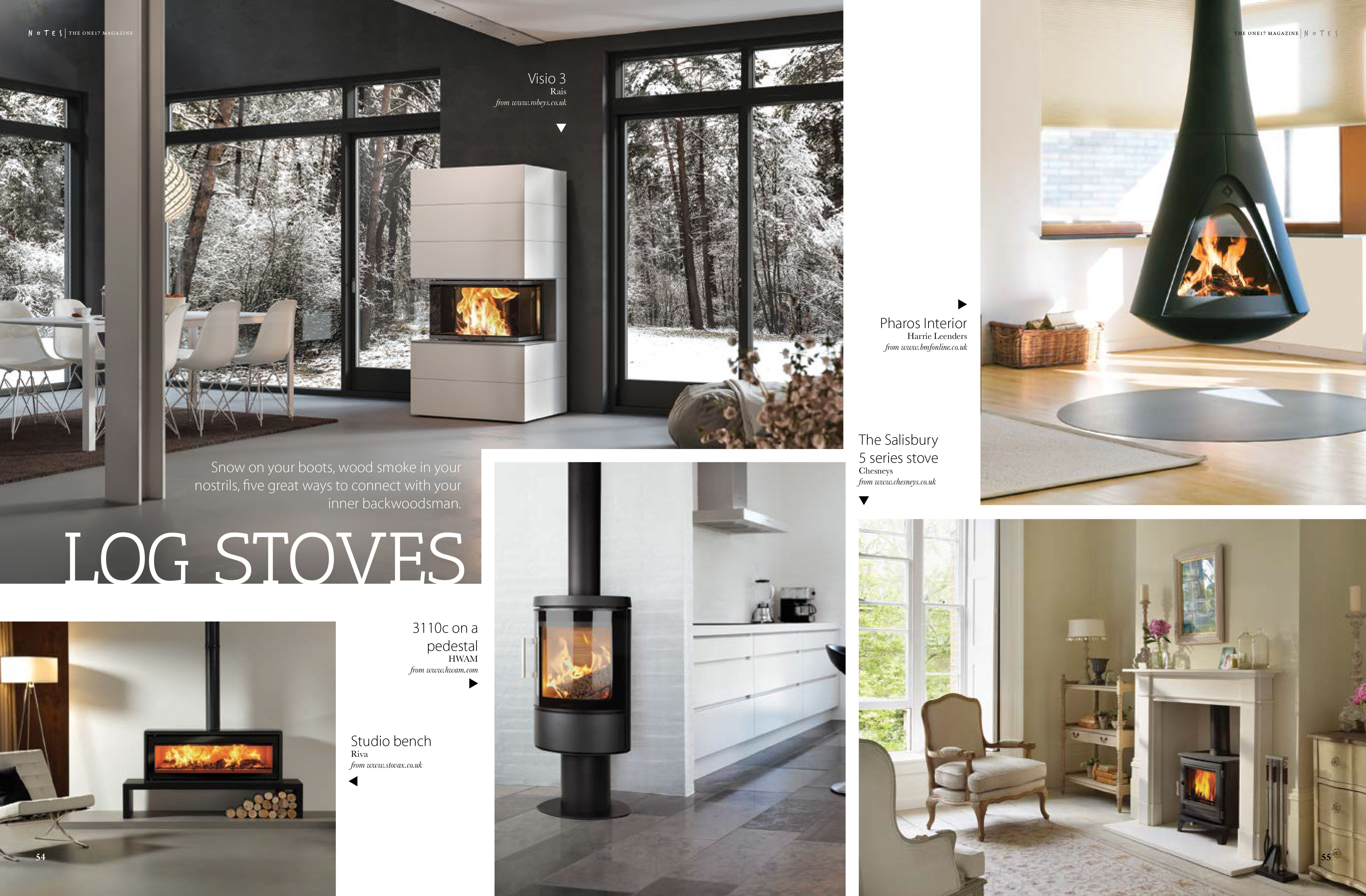 rais editorial in notes wood fires pinterest stoves cookers