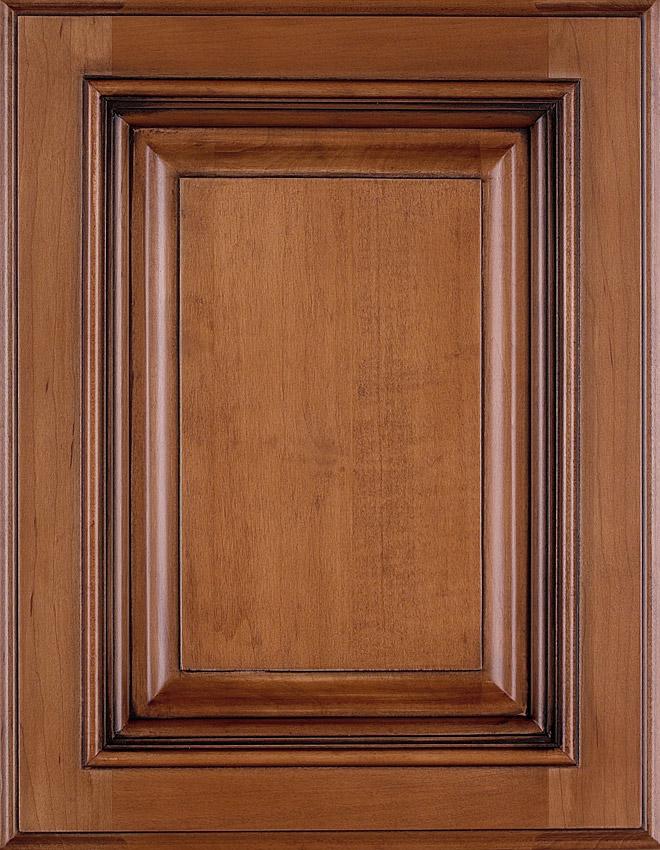 Kitchen Cabinet Door Style Lexington Door Sample Best Top Design