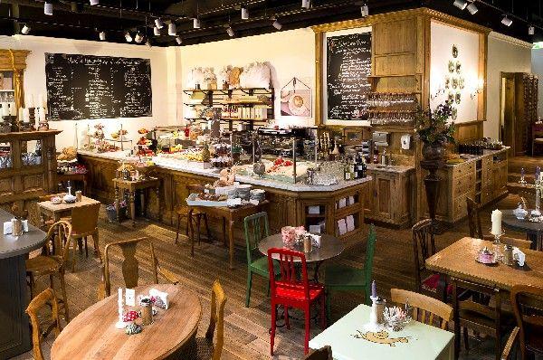 Babus Zürich Coffeehouse Kaffee Zürich Zürich Essen