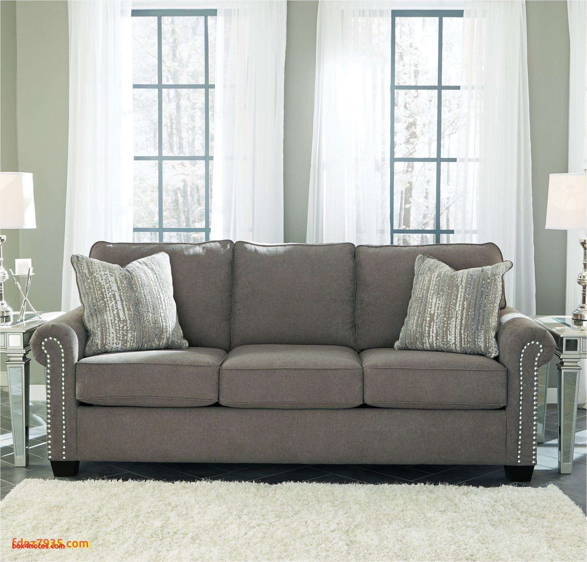 Grey Sofa Living Room Decor Best Of Luxury Living Room Furniture Kijiji Calgary In 2020 Elegant Living Room Living Room White Luxury Living Room
