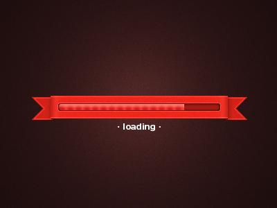 50 Free Progress And Loading Bars Design Psd Design Freebie Bar Design Loading Bar