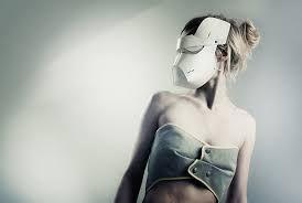 """Résultat de recherche d'images pour """"air mask"""""""