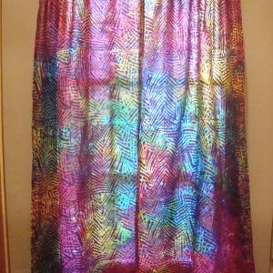 Hippie Shower Curtains And Blinds